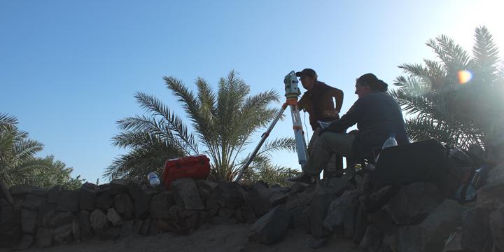 Mograt Island (Sudan)